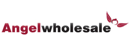 Angel Wholesale logo