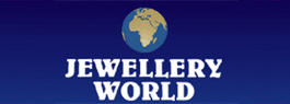 JEWELLERY WORLD LTD logo