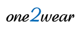 One 2 Wear Ltd logo