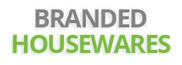 BRANDED HOUSEWARES logo