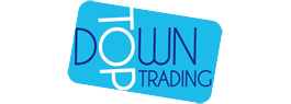 Top Down Trading logo
