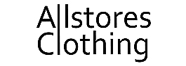 All Stores Clothing Ltd logo